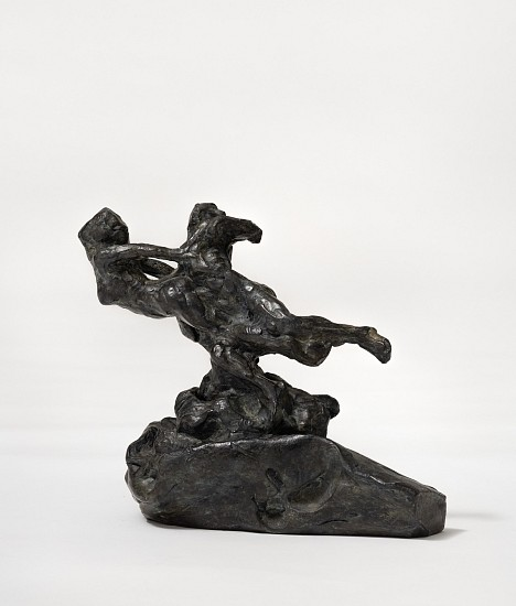 DYLAN LEWIS, INTERRELATION IX<br />